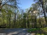 Kimberly Circle - Photo 10