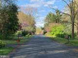 Kimberly Circle - Photo 4