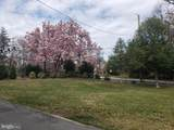 Colesville - Photo 6