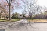 6431 Bannockburn Drive - Photo 35