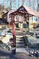 2540 Edge Hill Road - Photo 2