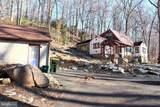 2540 Edge Hill Road - Photo 24