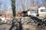 2540 Edge Hill Road - Photo 25