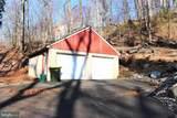 2540 Edge Hill Road - Photo 28