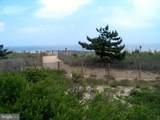 11500 Coastal Highway - Photo 43