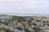 11500 Coastal Highway - Photo 49