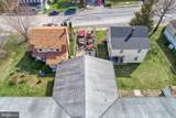 0-REAR Fallsview Avenue - Photo 22