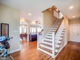 13162 Walter Place - Photo 5