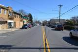 2231-2235 Garrett Road - Photo 2
