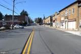 2231-2235 Garrett Road - Photo 3