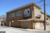 2231-2235 Garrett Road - Photo 4