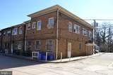 2231-2235 Garrett Road - Photo 6