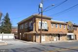 2231-2235 Garrett Road - Photo 7
