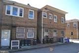 2231-2235 Garrett Road - Photo 9