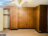 101 Springdale Street - Photo 10