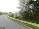 1708 Ross Road - Photo 54