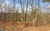L-92 Bobcat Trail - Photo 12