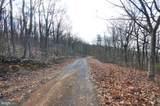 L-92 Bobcat Trail - Photo 14