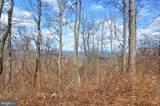 L-92 Bobcat Trail - Photo 18