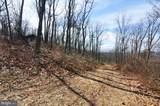 L-92 Bobcat Trail - Photo 19