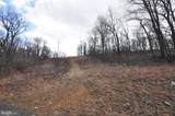 L-93 Bobcat Trail - Photo 8