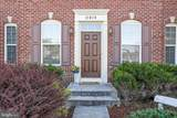 11415 Buhrman Drive - Photo 2