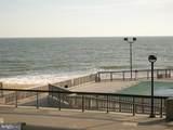 202 Chesapeake - Photo 8