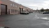 6314 Gravel Avenue - Photo 2