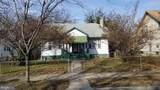 3012 Alabama Avenue - Photo 1