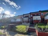 2904 Violet Avenue - Photo 1