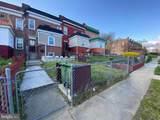 2904 Violet Avenue - Photo 2