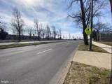 6740 Roosevelt Boulevard - Photo 5