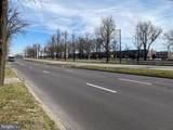 6740 Roosevelt Boulevard - Photo 6