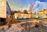 6566 Long Beach Drive - Photo 32