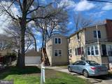 1127 Walnut Street - Photo 2