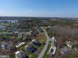 38033 Fenwick Shoals Boulevard - Photo 8