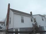 6602 Church Street - Photo 16
