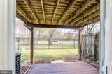 3654 Castle Terrace - Photo 23