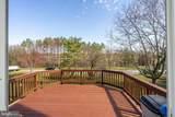 3654 Castle Terrace - Photo 24