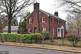 1837 Hartford Street - Photo 2