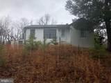 5981 Stephen Reid Road - Photo 1