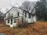 5981 Stephen Reid Road - Photo 19
