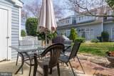36 Henlopen Gardens - Photo 29