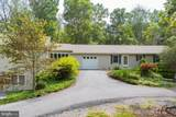 2169 Fort Lynne Road - Photo 44