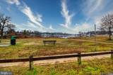 406 Silver Run Road - Photo 49