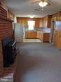 21103 Leitersburg Pike - Photo 6