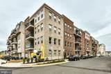 23631 Havelock Walk Terrace - Photo 1