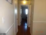 6205 87TH Avenue - Photo 6