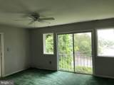 834 Valentine View - Photo 17