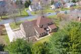 1340 Brittany Drive - Photo 3